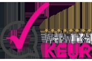 WebwinkelKeur Webshop Keurmerk