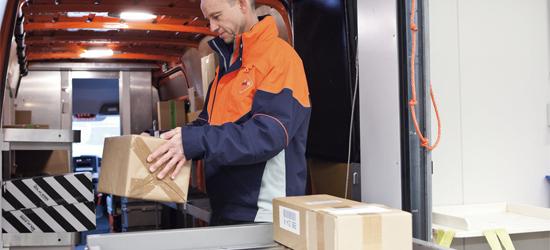 PostNL - Reken BTW over de verzendkosten!