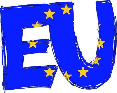 Inkopen binnen de EU