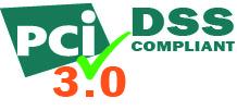 PCI DSS 3.0
