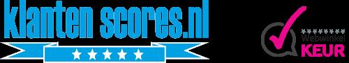 KlantenScores.nl wordt overgenomen door WebwinkelKeur