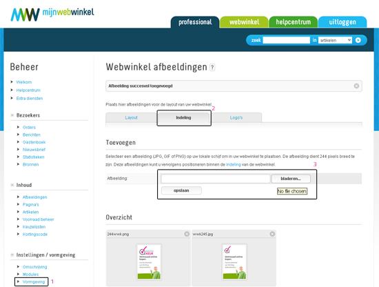 mijnwebwinkel-screen1