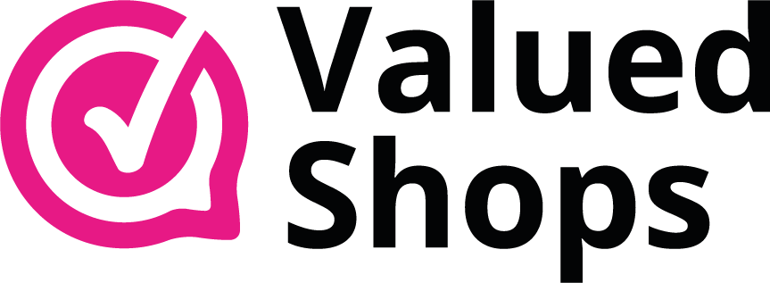 Logo Valuedshops 2019 (CMYK)