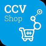 reviews verzamelen met ccv shop
