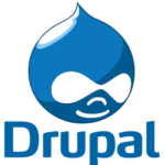 reviews verzamelen met drupal
