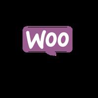 reviews verzamelen met woocommerce
