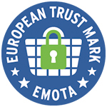 Eurosafeshop