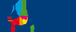 Fontijn Partners.Fontijn B V Webwinkelkeur
