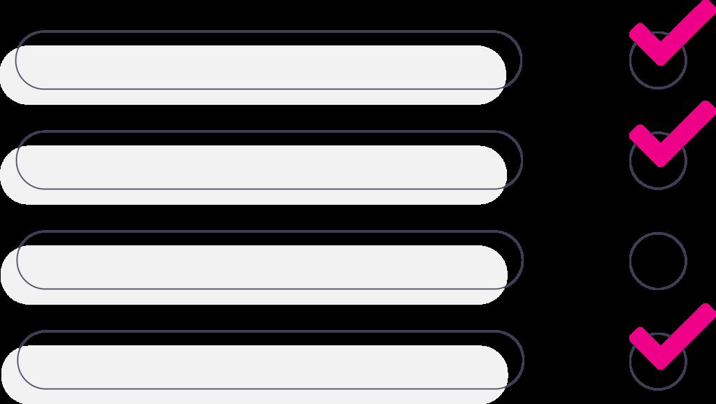 keuringsproces webwinkelkeur