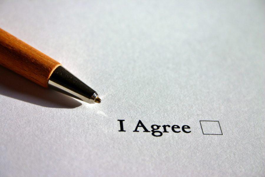 verwerkersovereenkomst gdpr avg webwinkelkeur