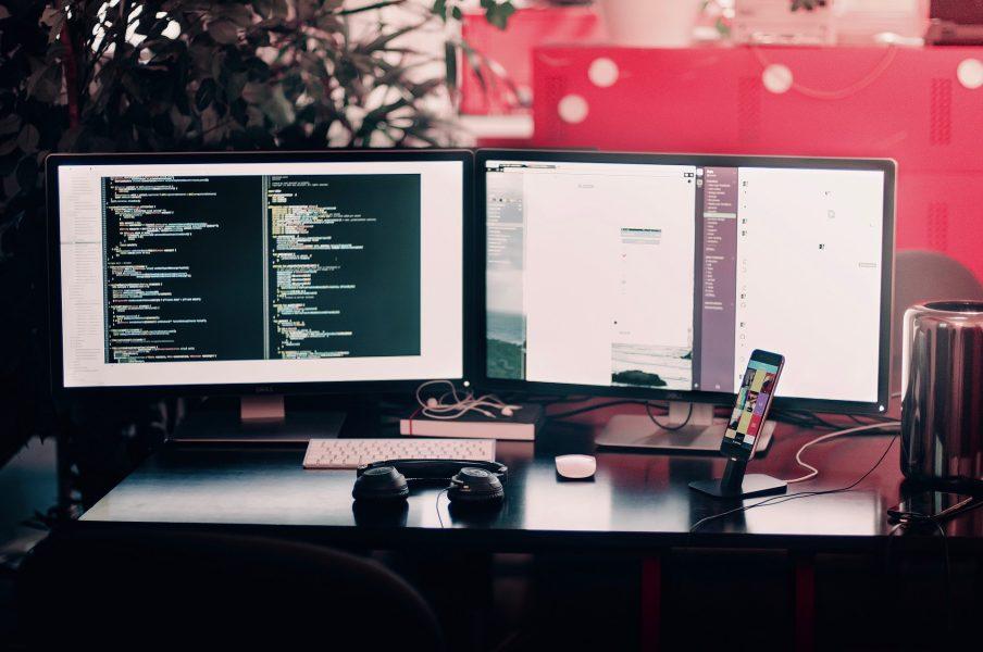 php client composer ontwikkelaar