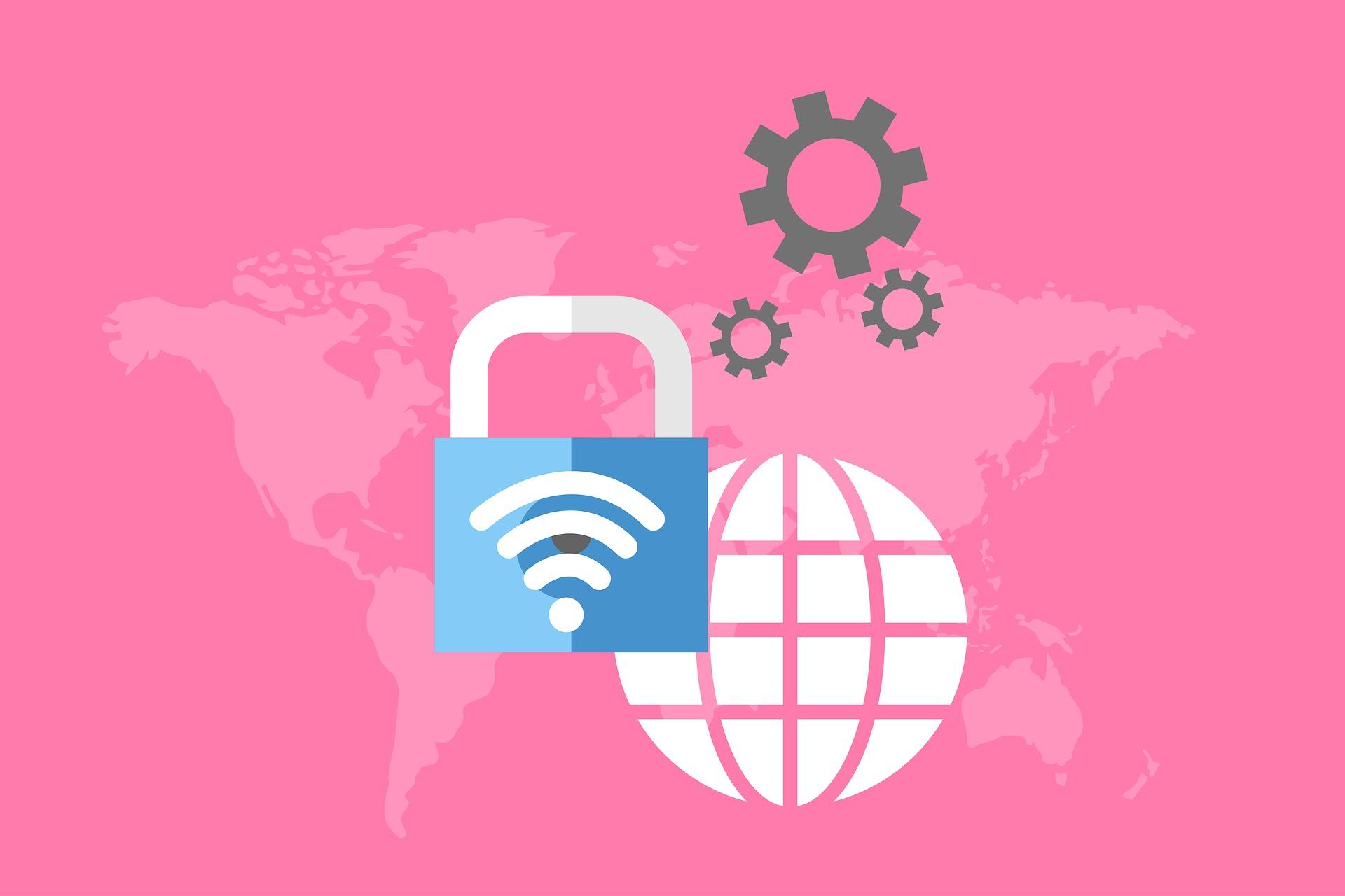 SSL-certificaat webwinkel webwinkelkeur