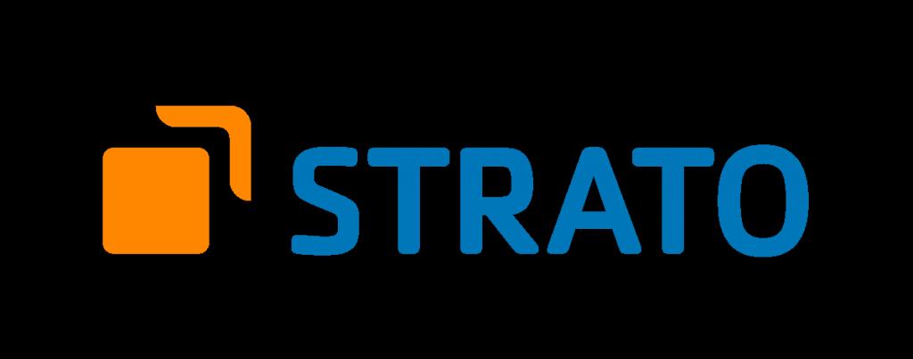 logo strato webwinkelkeur