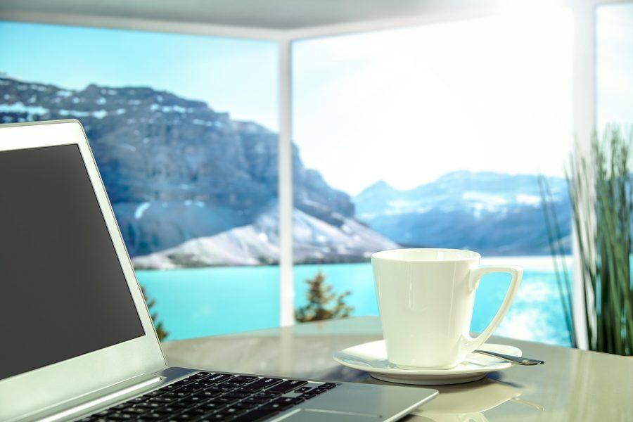 vakantie webshop webwinkelkeur ondernemer