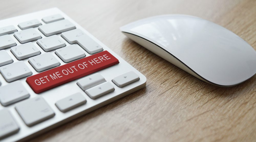 pas op voor malafide frauderende webshops