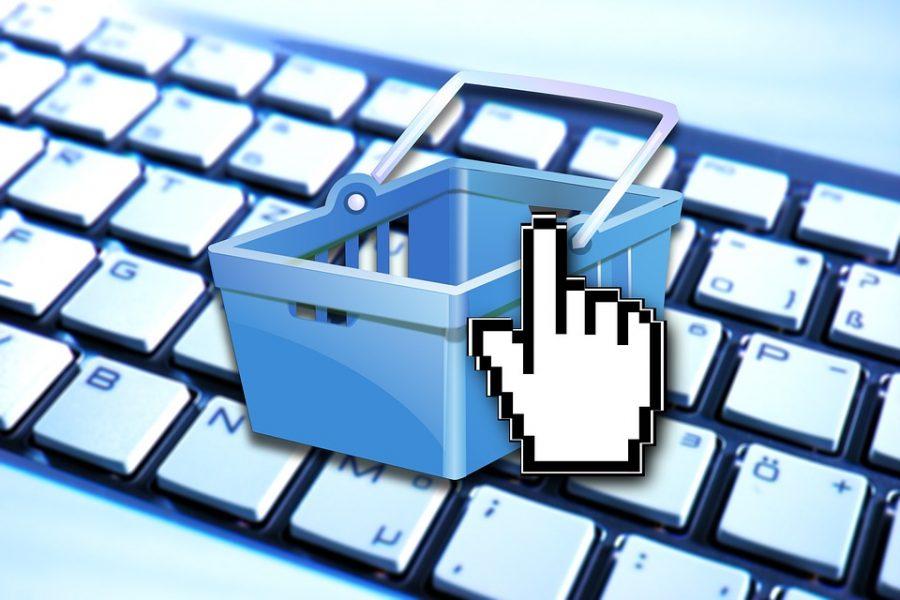 optimalisatie hacks verkoop webshop