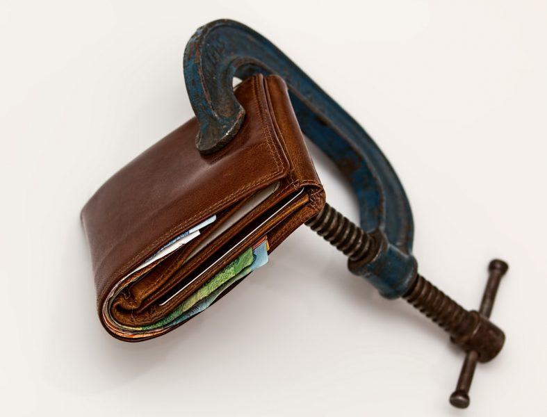 bespaar op je betaalmethodes