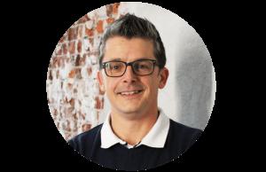 Daniel la Porta - Support & Partners