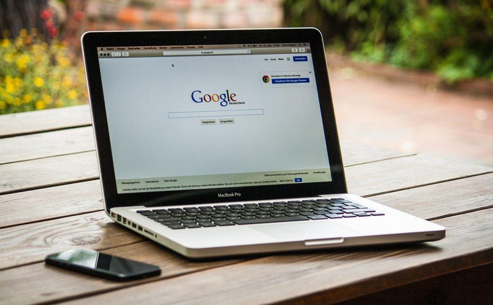 webshop online beter zichtbaar