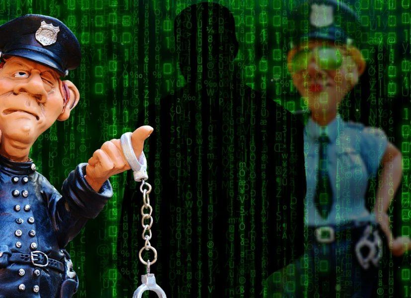 Google seo penalty straf zoekmachine
