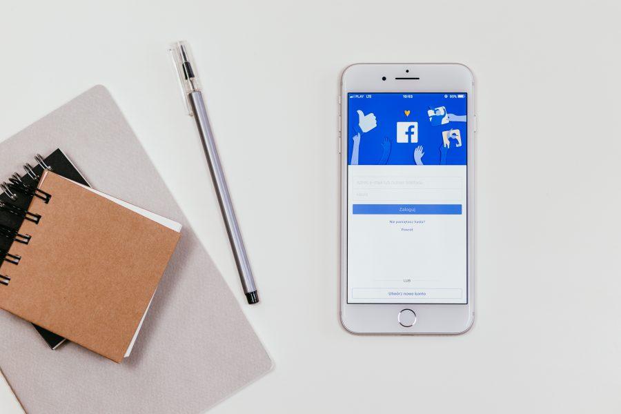 algoritme van Facebook webwinkel webshop webwinkelkeur