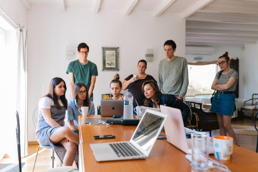 online personalisatie stappenplan voor jouw onderneming