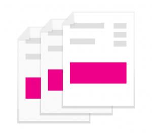 gratis juridische documenten webwinkel webshop keurmerk webwinkelkeur