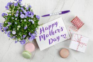 moederdag webshop sales tips webwinkelkeur