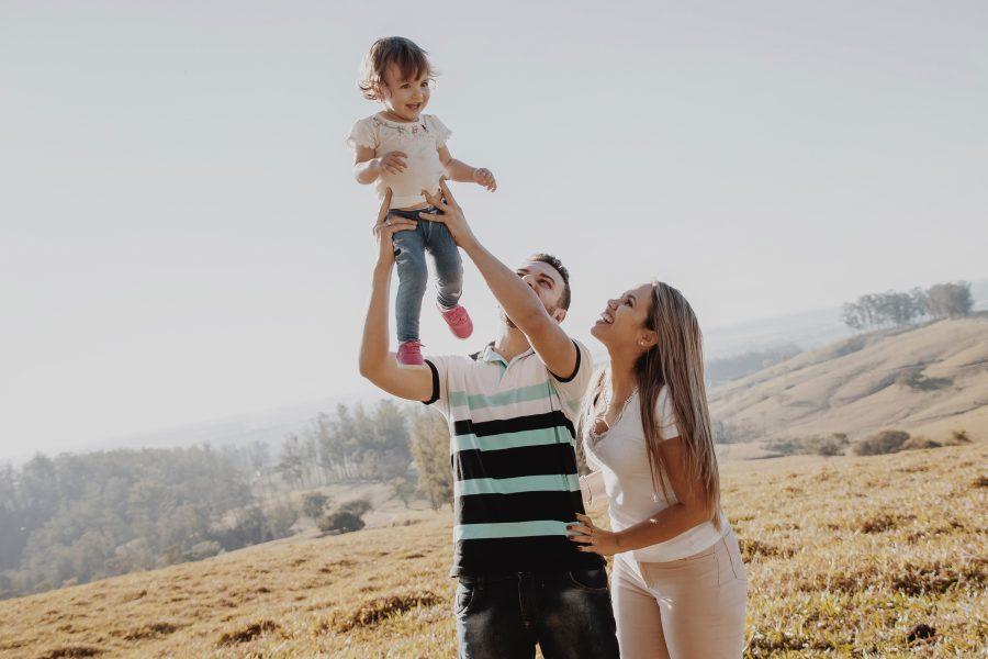 verhoog je webshop sales vaderdag moederdag tips webwinkelkeur keurmerk