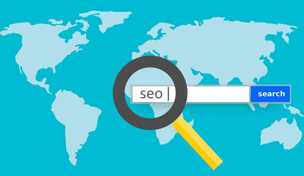 tips betere seo ranking google zoekmachine webshop webwinkel