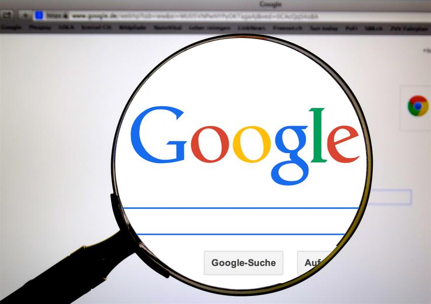 webwinkelkeur heeft een update voor rich snippets van google