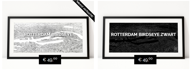 Art_of_rotterdam_stickers