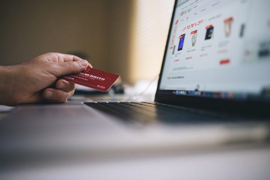shoppen webwinkel shopify