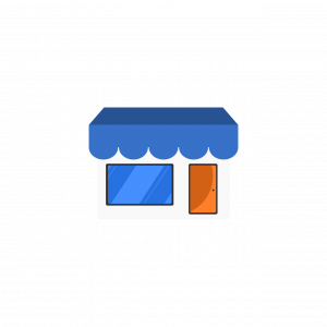 Online_marktplaats