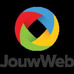 integratie jouwweb webshop