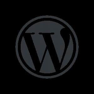 reviews verzamelen met WordPress
