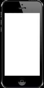 mobiele apparaten voor richtlijn sca