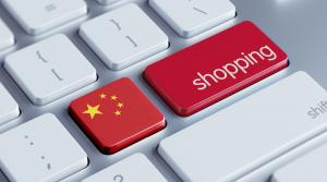 oneerlijke concurrentie chinese webshops