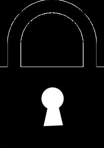 wachtwoorden richtlijn sca