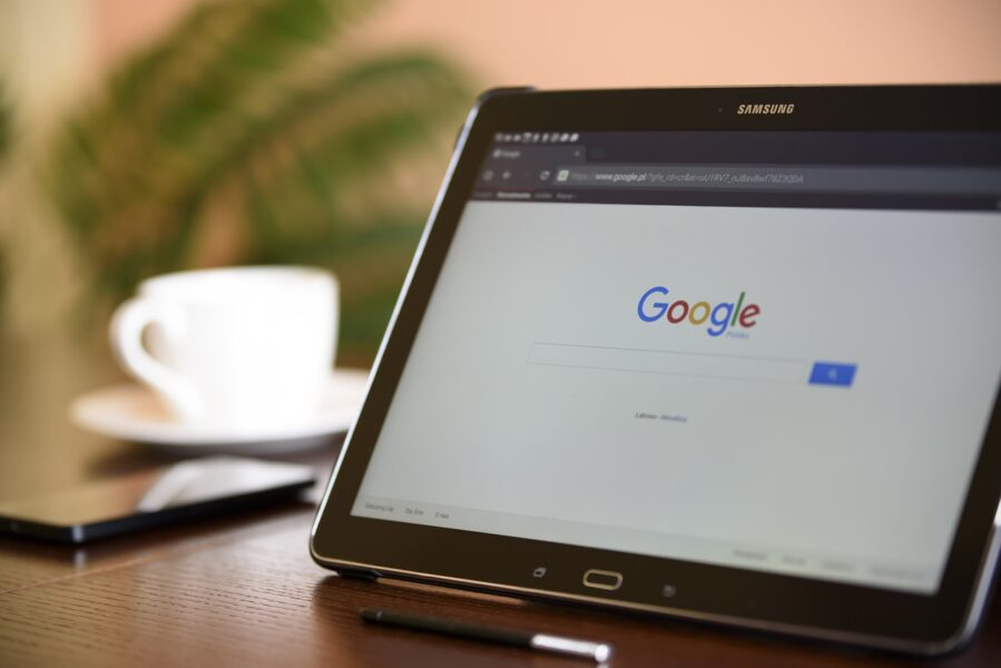 Google wijziging rich snippets