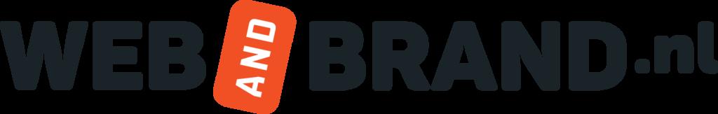 Logo Web and Brand nl 2019