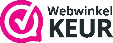Klantbeoordelingen - WebwinkelKeur