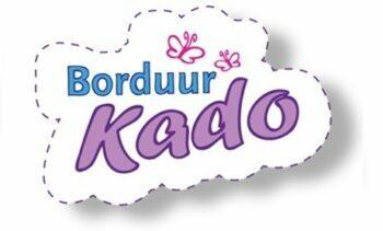 logo webshop borduurkado