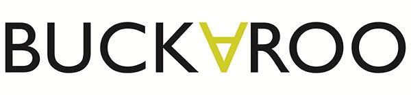 Logo Buckaroo