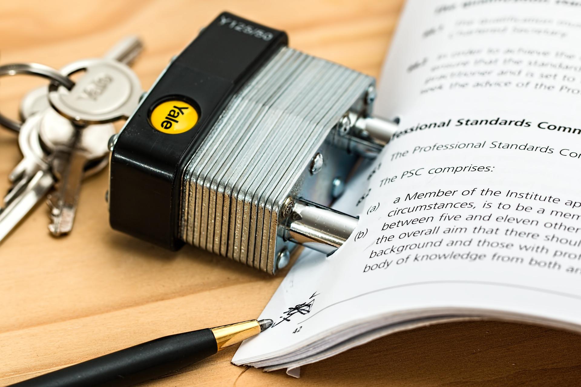 gebruiksvergoeding in mindering bij wettelijke garantie