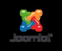 Joomla / Virtuemart / Hikashop
