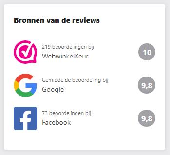 reviews borduur kado webshop
