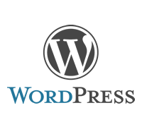 WordPress / Woocommerce